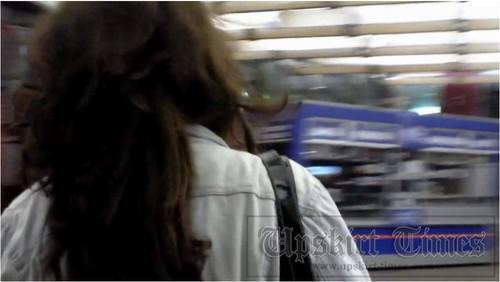 Upskirt-Times0193_cover_m.jpg
