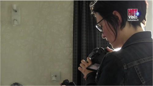 HotVideo038_cover_m.jpg