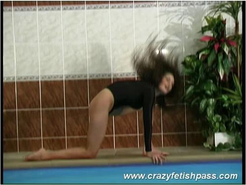flexifetishgirls064_cover_m.jpg