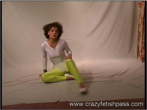 flexifetishgirls101_cover_m.jpg
