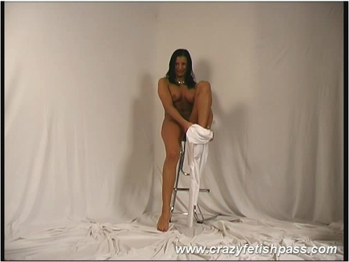 flexifetishgirls087_cover_m.jpg