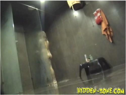Hidden-zoneShower%20Room081_cover_m.jpg