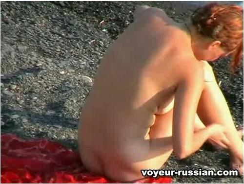 Voyeur-russianNudism018_cover_m.jpg