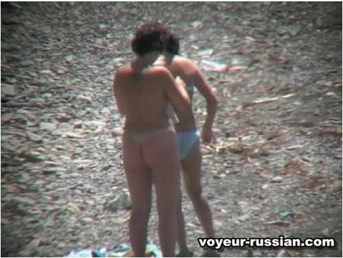 Voyeur-russianNudism019_cover_m.jpg