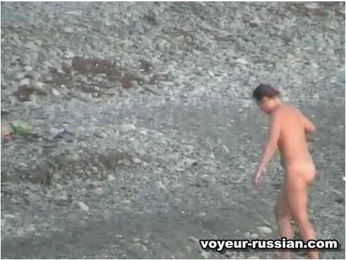 Voyeur-russianNudism031_cover_m.jpg