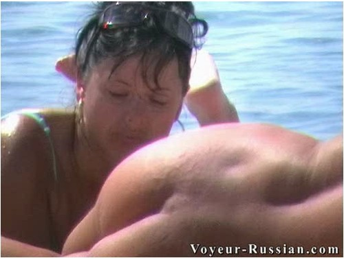 Voyeur-russianNudism043_cover_m.jpg