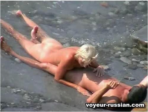 Voyeur-russianNudism046_cover_m.jpg