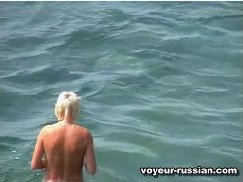 Voyeur-russianNudism059_cover_m.jpg