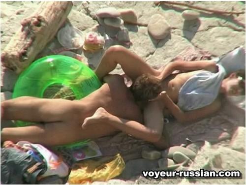 Voyeur-russianNudism061_cover_m.jpg