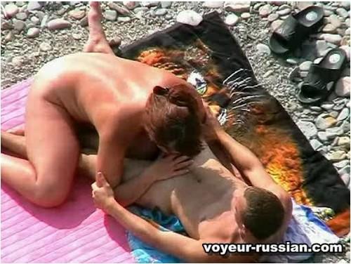 Voyeur-russianNudism060_cover_m.jpg