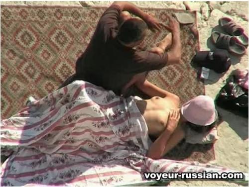 Voyeur-russianNudism006_cover_m.jpg