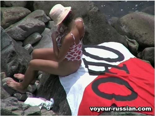 Voyeur-russianNudism012_cover_m.jpg