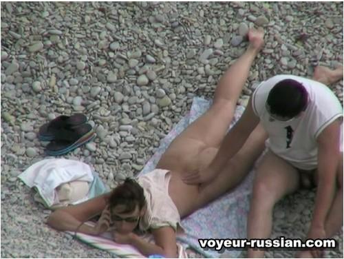 Voyeur-russianNudism079_cover_m.jpg