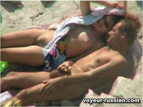 Voyeur-russianNudism081_cover_m.jpg