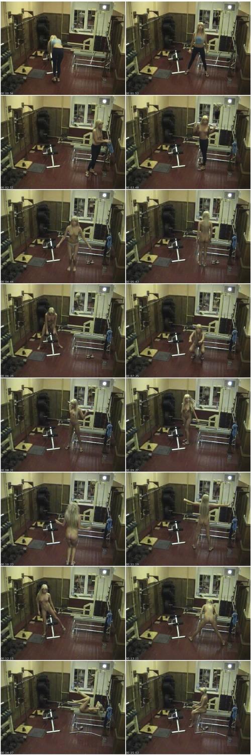 saunaspycams052_thumb_m.jpg