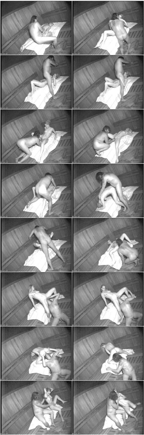 saunaspycams075_thumb_m.jpg
