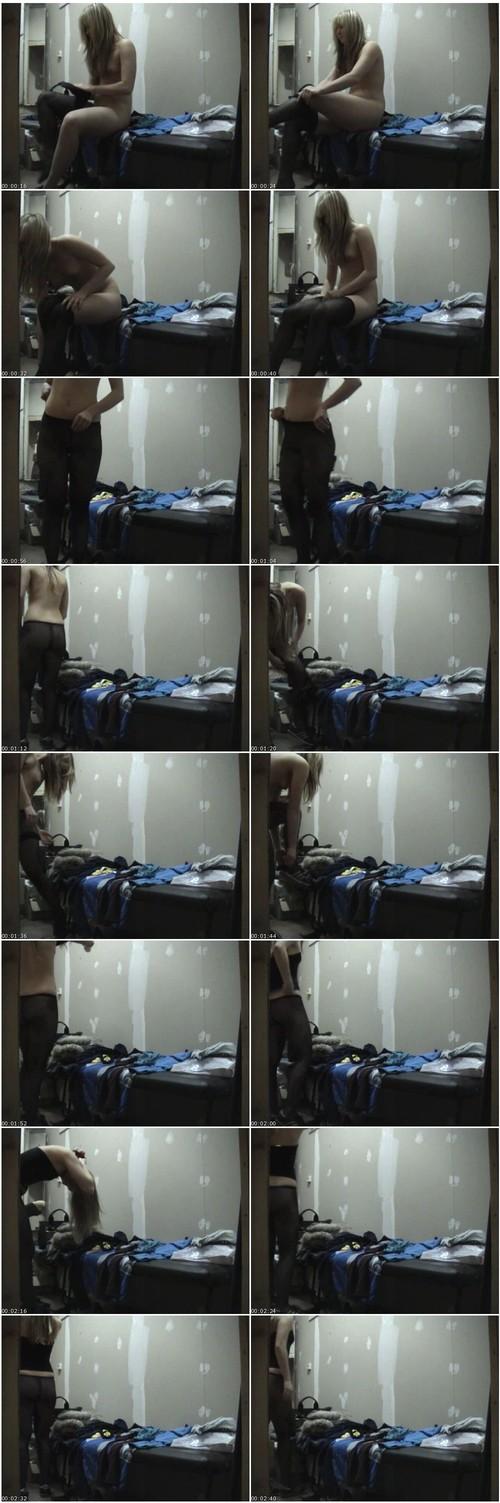 saunaspycams078_thumb_m.jpg
