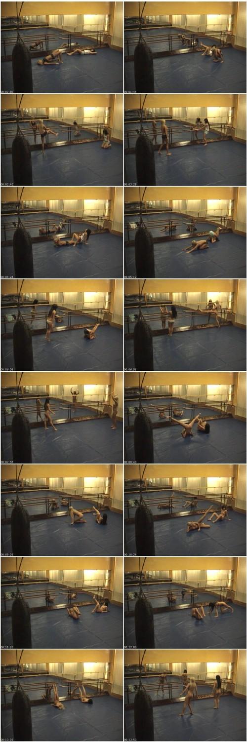 saunaspycams059_thumb_m.jpg