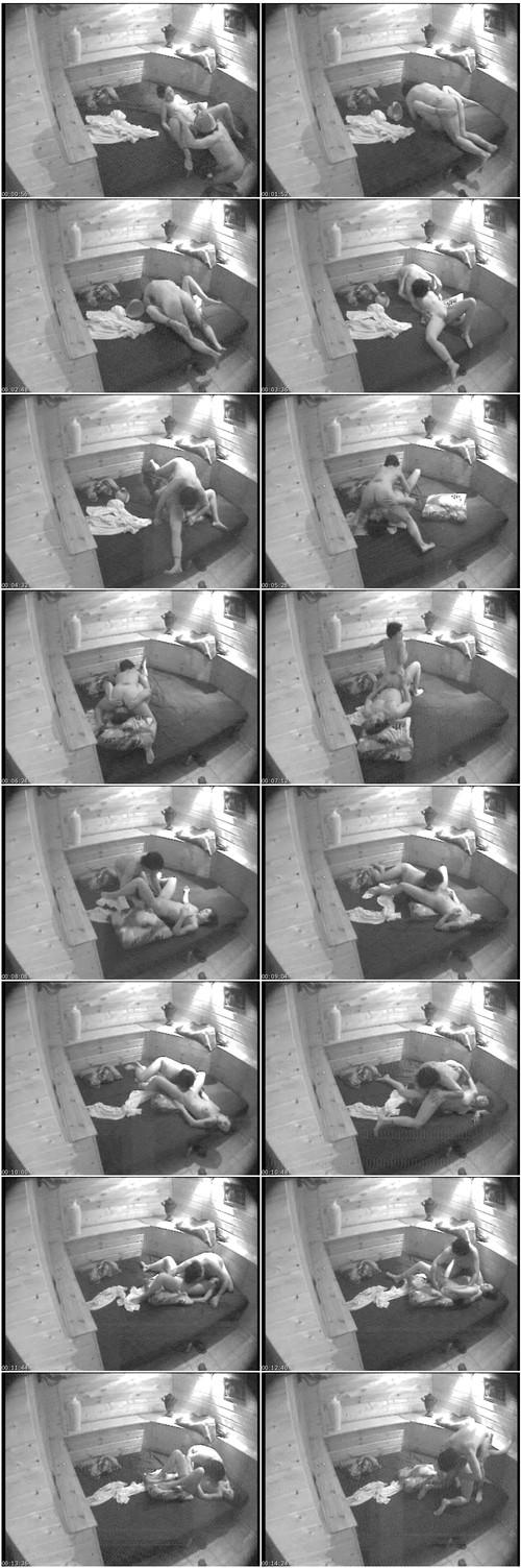 saunaspycams061_thumb_m.jpg