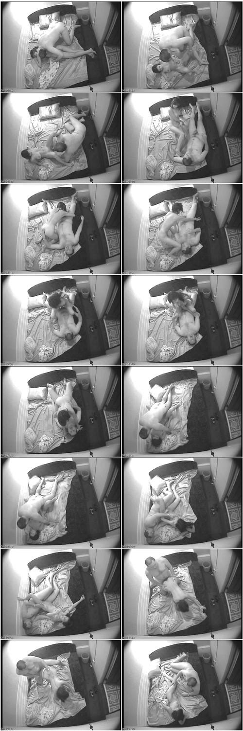 saunaspycams082_thumb_m.jpg