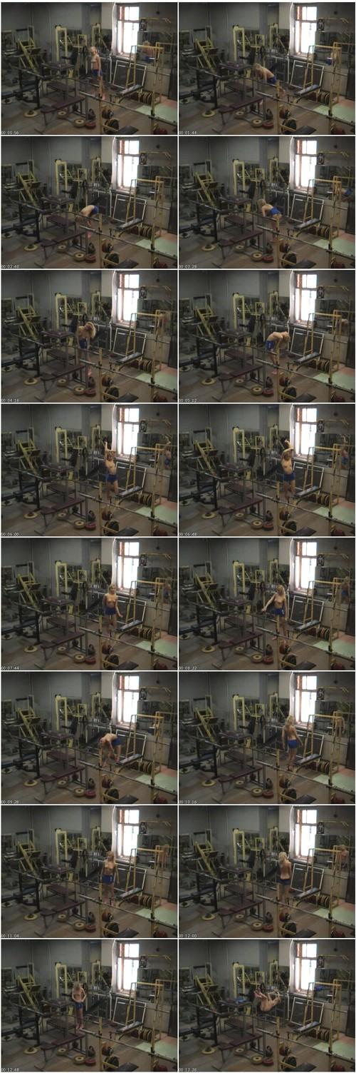 saunaspycams102_thumb_m.jpg