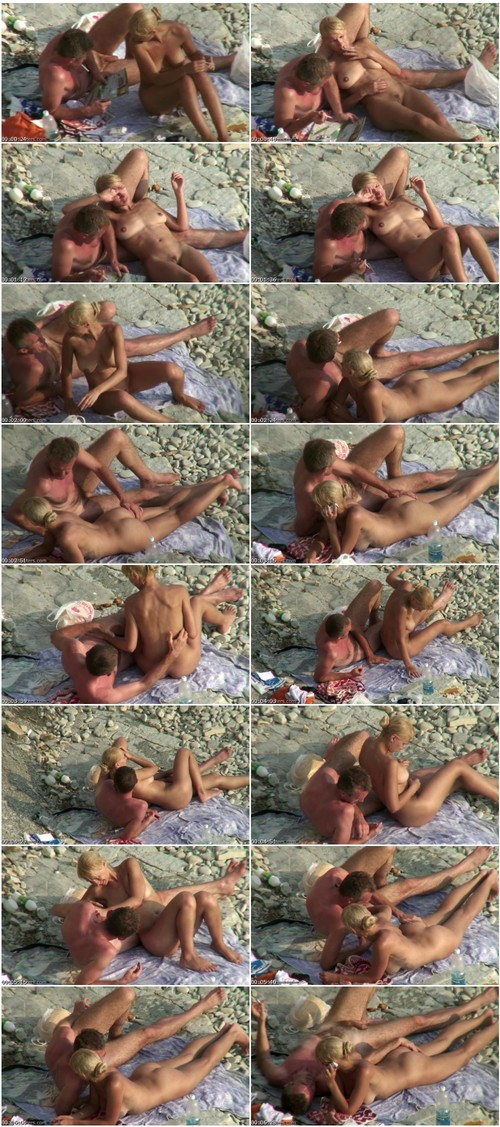 BeachHunters090_thumb_m.jpg
