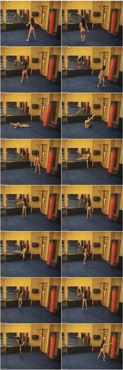 saunaspycams087_thumb_m.jpg