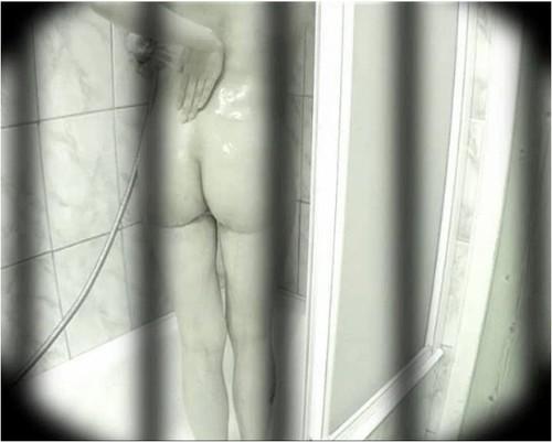 saunaspycams092_cover_m.jpg