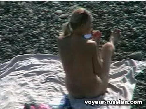Voyeur-russianNudism269_cover_m.jpg
