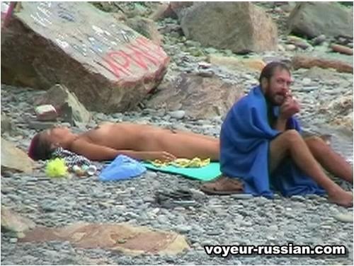 Voyeur-russianNudism271_cover_m.jpg