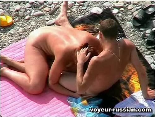 Voyeur-russianNudism297_cover_m.jpg