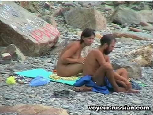 Voyeur-russianNudism278_cover_m.jpg