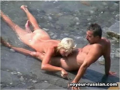 Voyeur-russianNudism279_cover_m.jpg