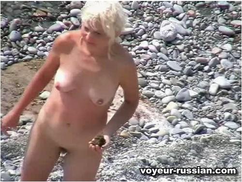 Voyeur-russianNudism283_cover_m.jpg