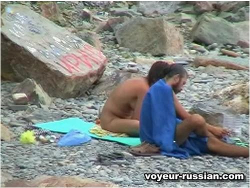Voyeur-russianNudism284_cover_m.jpg