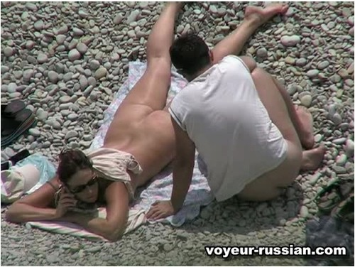 Voyeur-russianNudism286_cover_m.jpg