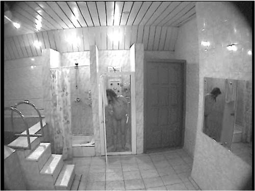 Скрытая камера баня смотреть, фото галерея порева