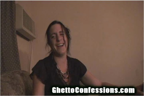 GhettoConfessions007_cover_m.jpg