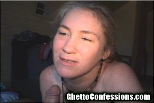 GhettoConfessions037_cover_m.jpg