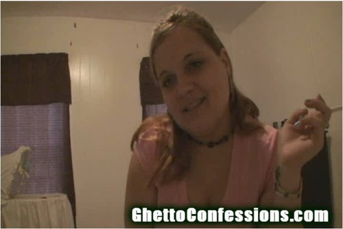 GhettoConfessions023_cover_m.jpg