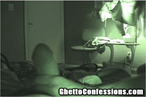 GhettoConfessions026_cover_m.jpg