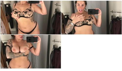Paige%20Turnah094_thumb_m.jpg