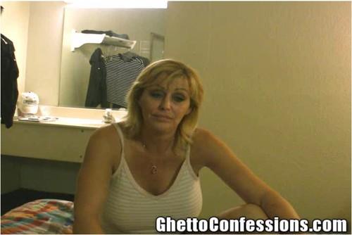 GhettoConfessions076_cover_m.jpg