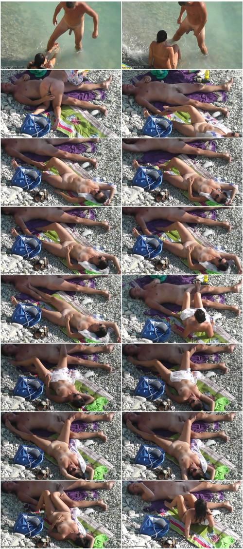 BeachHunters329_thumb_m.jpg