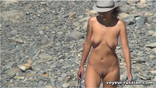 Voyeur265_cover_m.jpg