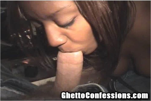 GhettoConfessions054_cover_m.jpg