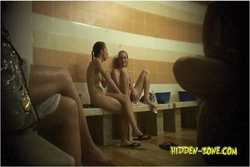 безопасный просмотр подглядывания в банях - 9