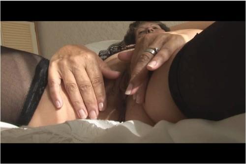 Mature-Erotic098_cover_m.jpg