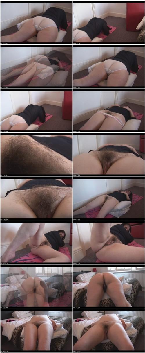 Mature-Erotic371_thumb_m.jpg