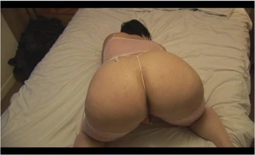 Mature-Erotic368_cover_m.jpg